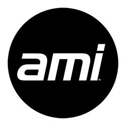 AMI ENTERTAINMENT