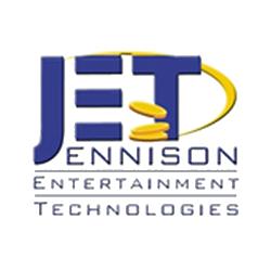 JENNISON ENTERTAINMENT