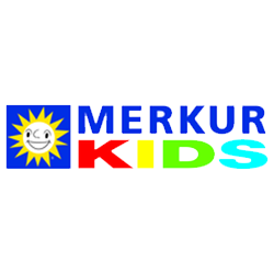 MERKUR KIDS