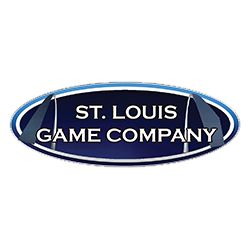 ST LOUIS GAME COMPANY