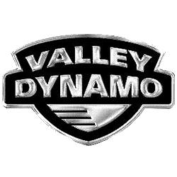 VALLEY-DYNAMO