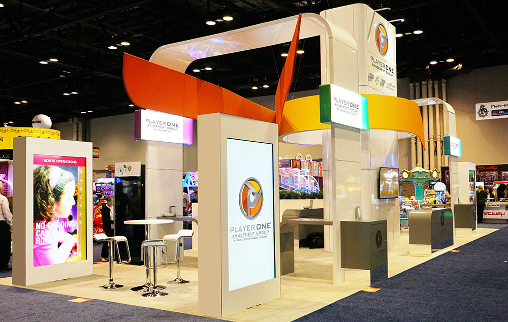 How to Prepare for the IAAPA Attractions Expo