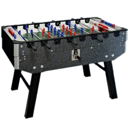 FABI FOOSBALL TABLE (COIN-OP) Preview Image
