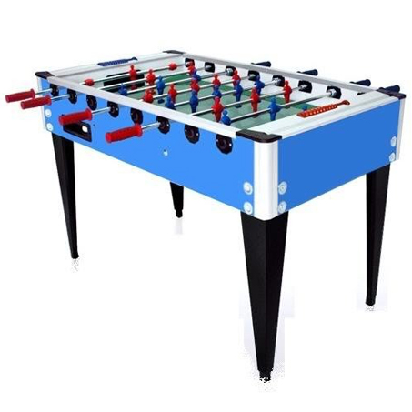ROBERTO SPORT HOME COLLEGE TABLE