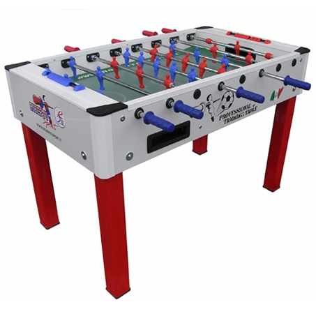 ROBERTO SPORT PRO TRAINING SOCCER TABLE Preview Image