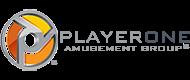 PlayerOne Group Logo