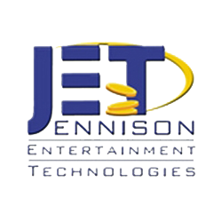 JENNISON ENTERTAINMENT