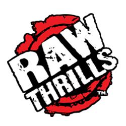 RAW THRILLS