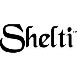 SHELTI