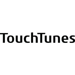 TOUCHTUNES
