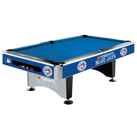 Player One Amusement Group Subcategory Manufacturer Details Pool - Imperial shadow pool table