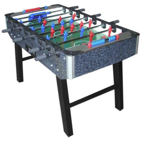 FABI HOME FOOSBALL TABLE Image - Click To Enlarge